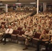 Ethics stand down reaches Marines through real world examples