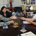 Partnership between Alaska, Mongolia strengthened by common cause