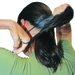 Sock it up: Perfect hair gels for female Marines