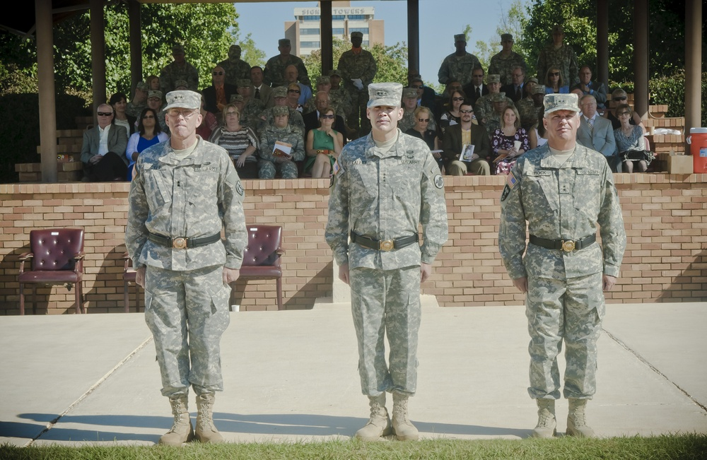 335th Sig. Comm. (Theater)