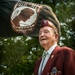 Never Forget: D-Day survivor, POW, tells story