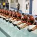 Rescue Swimmer Training Facility