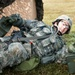 Reserve soldiers strive for Best Warrior