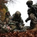 370th Engineer Company situational training exercise