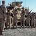 Never forgotten: 3/9 Marines remember fallen brother