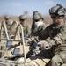 Pre-mission training: LTATVs and ATVs