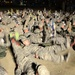 Air Assault Course increase 2ID capabilities