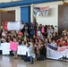 F Company 1-227th returns home after historic Afghan tour