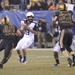 113th Army Navy football game