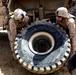 CLR-2 Conducts Combat Logistics Patrol