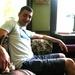 Savannah Bed and Breakfast hosts injured Soldiers respite program