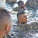 Water Survival Training, A tool to stay afloat