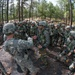Indian soldiers, US paratroopers compare patrolling tactics