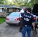 ICE arrests child predators in Operation iGuardian