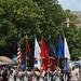 Guam Marines support, share island's 69th Liberation celebration