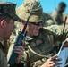 31st MEU coordinates large-scale destruction with Australian counterparts