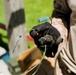BLT 1/6, 22nd MEU scout snipers complete SOTG urban sniper course
