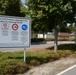 Closure of US Army Heidelberg