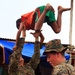 13th MEU conducts PHIBLEX at Crow Valley, Philippines