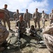 1st Marine Logistics Group Field Exercise