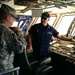 USACE Galveston District partners with US Coast Guard to save time and money