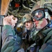 New U.S. Marine unit trains with French Foreign Legion