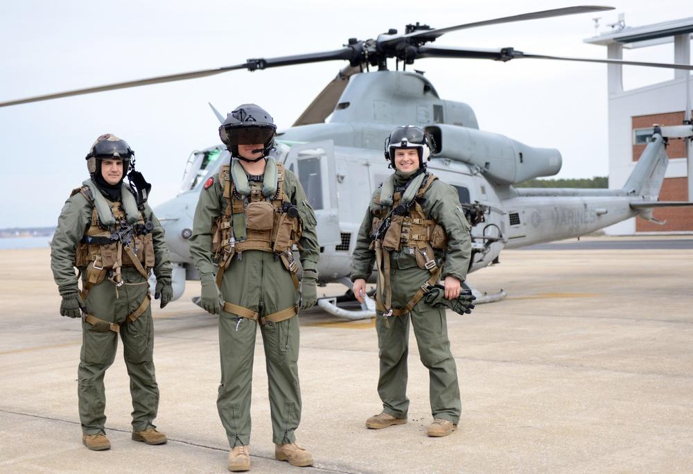 Redesigned aircrew endurance survival vest