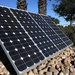Energy assurance only a microgrid away