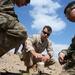 CJTF-HOA explosive ordnance disposal exercise
