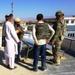 Spirit of America in Afghanistan: Helping US troops create something out of nothing