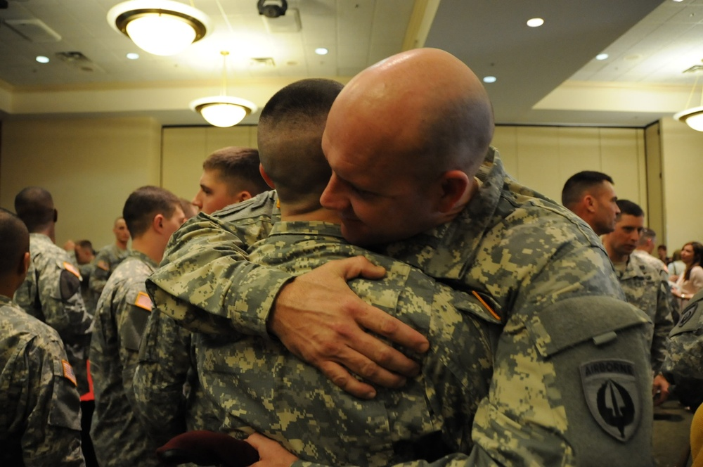 Soldier father, son serve together in 160th SOAR (A)