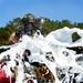 New foam aids firefighters