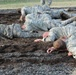 Illinois Special Forces Company conducts assessment