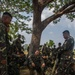 Philippine and US Army conduct static load training