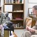 CJCS visits Afghanistan