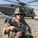 Marine veteran Kyle Carpenter to receive Medal of Honor