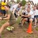 Pilot course encourages NCO leadership, unity