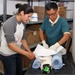 US Army veterinarians work with K'S PATH to address cat crisis