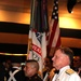 Joint Detention Group hosts 239th Army Birthday Ball