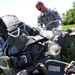 Kentucky Special Forces Soldiers honor D-Day paratroopers