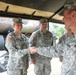Red Bulls lead the fight at largest warfighter
