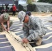Army-green gets greener: USARPAC Soldiers test clean energy sources during RIMPAC
