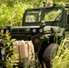 Marines use experimental technology during RIMPAC 2014