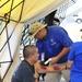 RIMPAC tests HA/DR team against simulated Category 3 Hurricane