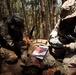 SIM ASSAULT: 3/3, ROK Marines Conduct Sea-Base Operation