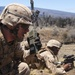 Austere environment offers Marines ideal training ground during RIMPAC exercise