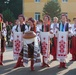 Ukrainian Traditional Team