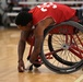 Trained To Fight, Trained To Win, 2014 Warrior Games