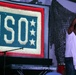 The Today USO Comedy Tour Show