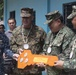 Philippine, US forces gather for ENCAP closing ceremony